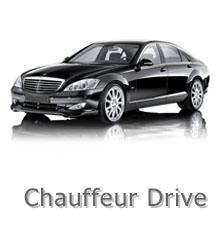 All Inclusive Car Leasing Companies